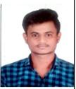 Bhushan Rajendra Jadhav