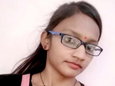 Rina Jayantibhai Vasoya