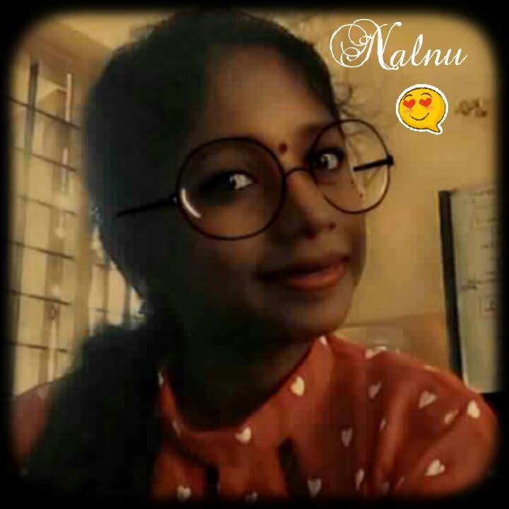 Nalini Sagar