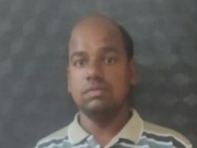 Harishanker Agrawal