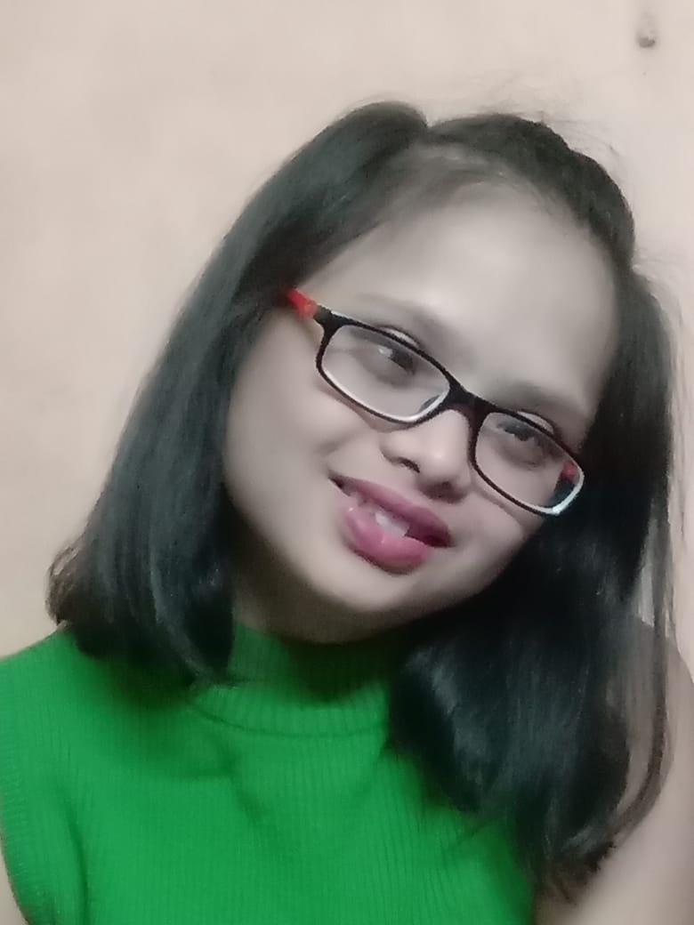 K Alisha