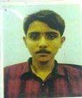 Smeet Rajesh Kothari