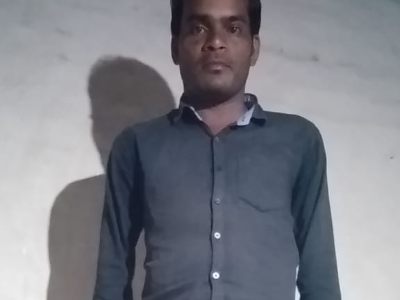 Jitendra
