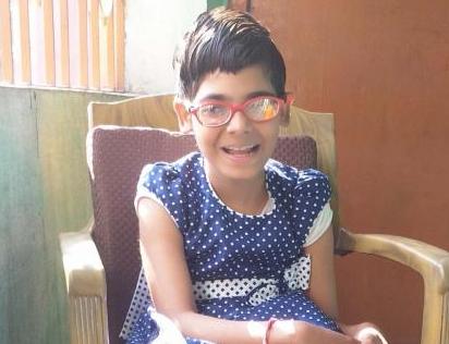 Priyanka Chattaraj