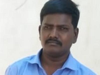 Adi Andra Yerriswamy