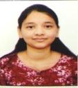 Anuradha Jadhav