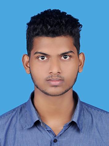 Fawas Rehman K