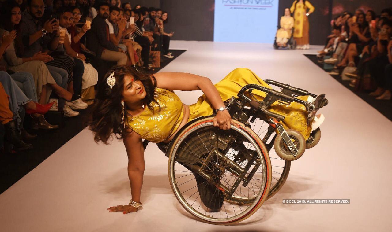 Nisha Gupta