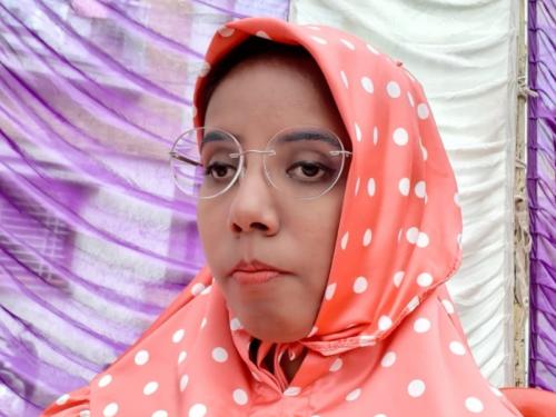 Alefiya Sabuwala