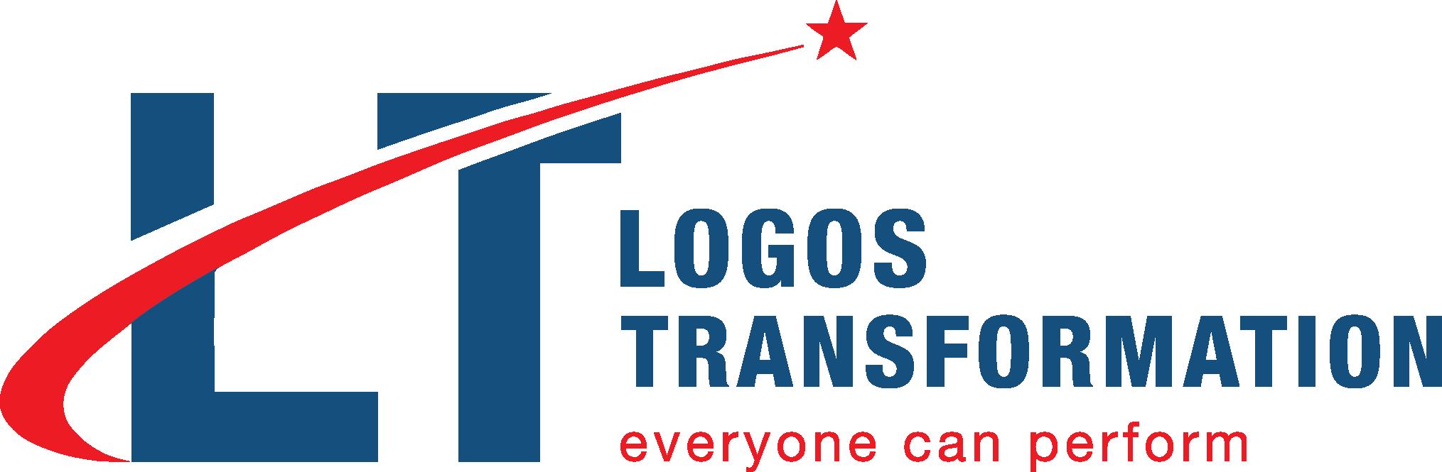LOGOS Transformation (LT)