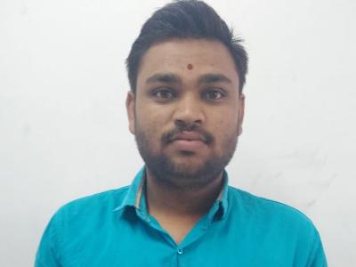 Hanumant Shrihari waybase