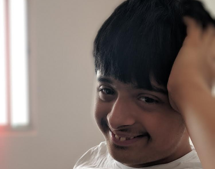 Manas Arvind
