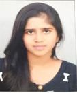 Mallini Sudhakar Sapaliga