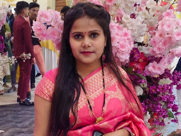 Sangeeta Gautam