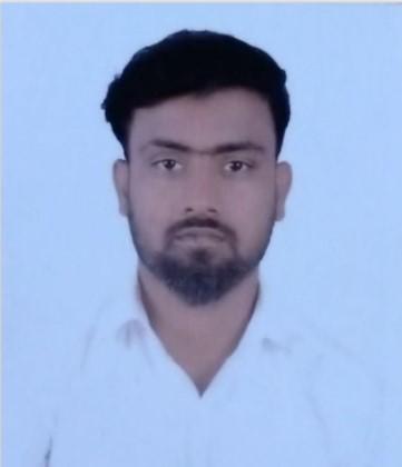 Safdar Hussain