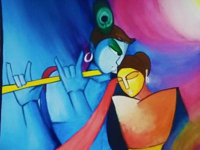 Aastha Doundkar