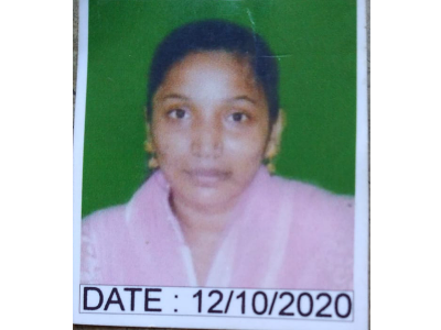 Renu Kumari