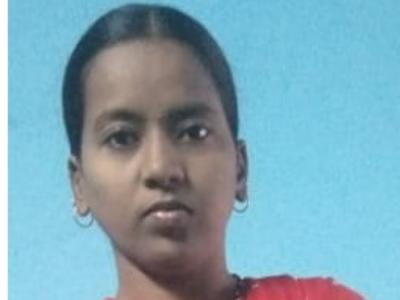 Shaik Surya Bhanu