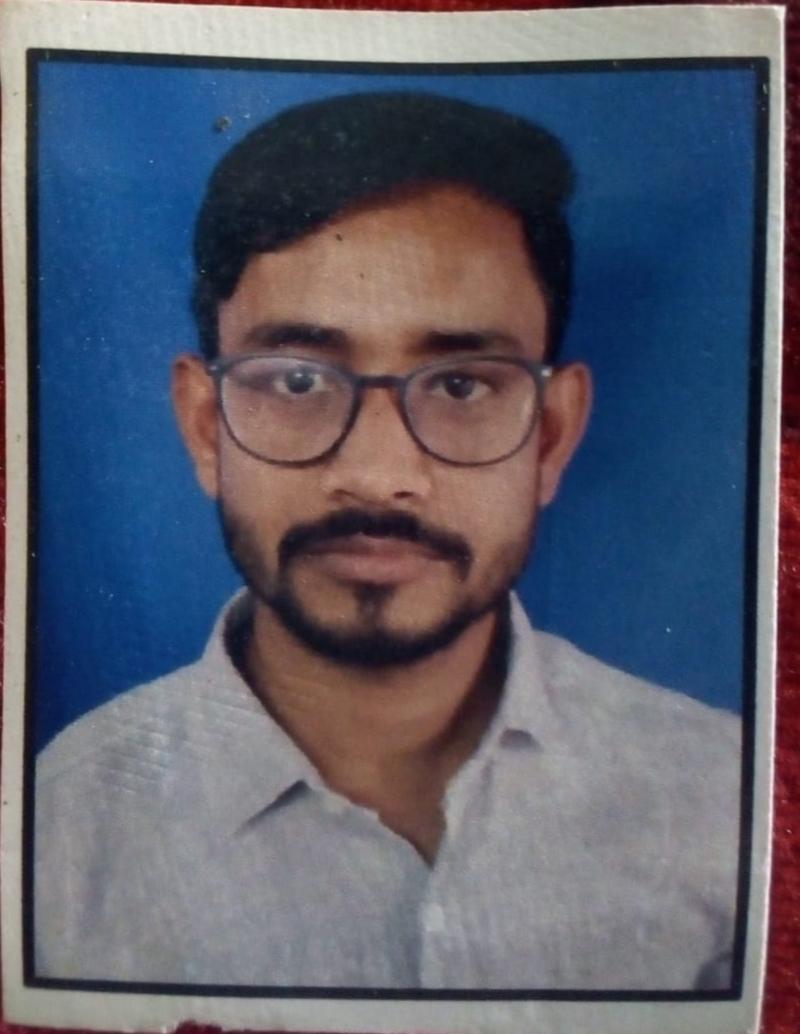 Ameek Khan