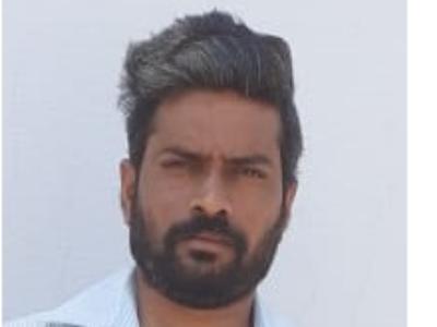 Gowni Ajay Kumar Reddy