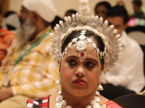 Rashmi Rekha Sahu