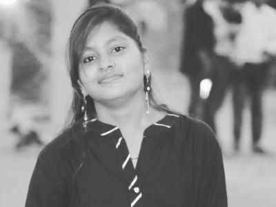 Amrika Sinha