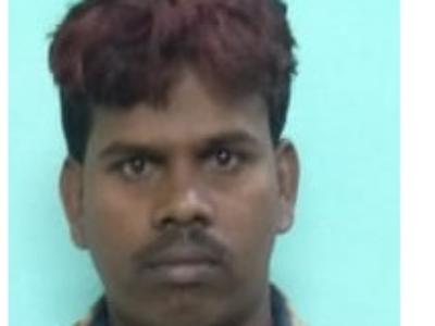 Somanath