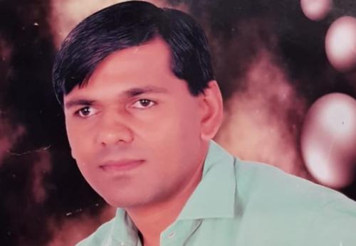 Naresh Kumar Arvind Malani