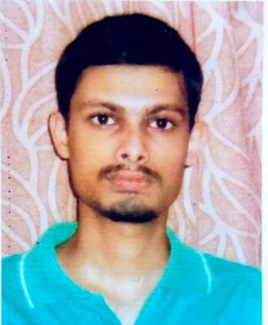 Abhishek Sarker