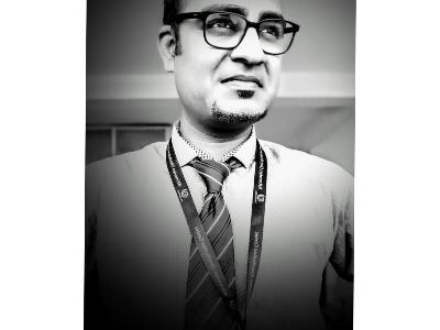 Rishabh Kumar Ninawat